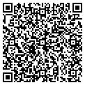 QR code with Roof Surveys Inc contacts
