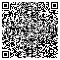 QR code with Dixie Auto Sales Inc contacts
