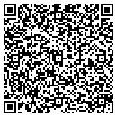 QR code with Aaron Real Estate Appraisers contacts