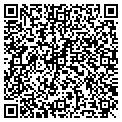 QR code with Masterpiece Tile Co Inc contacts
