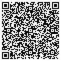 QR code with A1 Window Service contacts