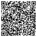 QR code with Creations By Tere contacts