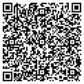 QR code with Paramount Plumbing Inc contacts