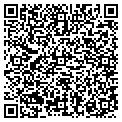 QR code with Mortgage Discounters contacts