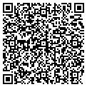 QR code with Alan M Fisher PA contacts