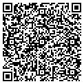 QR code with Brickxton Publications contacts