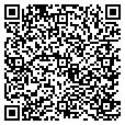 QR code with Mr Transmission contacts