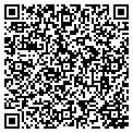QR code with Bellemead Development Of Fl contacts