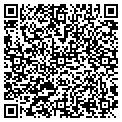 QR code with One Stop Accessory Shop contacts