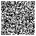 QR code with Tavanese & Company Inc contacts