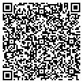 QR code with Florida East Coast Development contacts