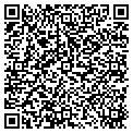 QR code with Transmission Factory Inc contacts