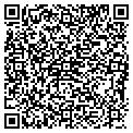 QR code with North Florida Otolaryngology contacts