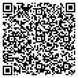 QR code with HR&a Trucking contacts