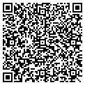 QR code with Byron Barnhill Concrete contacts