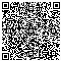 QR code with De Rosa Realty contacts