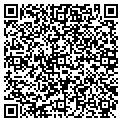 QR code with Dupont Construction Inc contacts