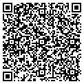 QR code with Mid Florida Credit Union contacts