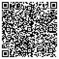 QR code with Globe Imports Inc contacts