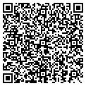 QR code with Pick UPS N Panels contacts
