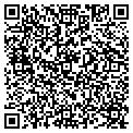 QR code with ASK Fuel Filtration Service contacts