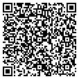 QR code with Arrowood contacts