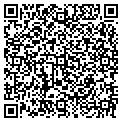 QR code with Gulf Development Group Inc contacts