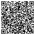 QR code with Steamco contacts