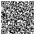 QR code with Eastern Home Mortgages contacts