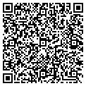 QR code with Internet Cafe contacts