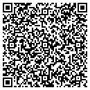 QR code with Bussman Construction Services contacts