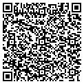 QR code with Eng Air Conditioning & Heating contacts