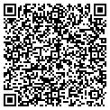 QR code with Palmetto Yachting contacts