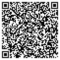 QR code with P W Yoder Roofing Inc contacts