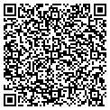 QR code with Advanced Interiors & Stucco contacts