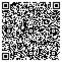 QR code with Bays Mere Company LLC contacts