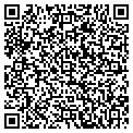 QR code with Noah's Ark Academy Inc contacts