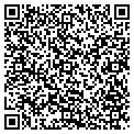 QR code with New York Thrift Store contacts