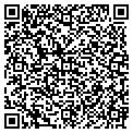 QR code with Dennis Farkas's ABC Moving contacts