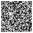 QR code with Clearview Glass Inc contacts