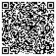 QR code with Elise & Co contacts