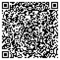 QR code with Javier A Rodriguez Repair Service contacts
