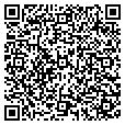 QR code with Dad's Diner contacts
