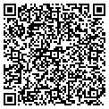 QR code with Doering Masonry Inc contacts