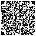 QR code with Ibis Club Apartments contacts