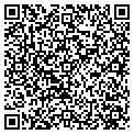 QR code with Mr Low Price Furniture contacts
