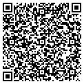 QR code with Hollywood Church of Nazarene contacts