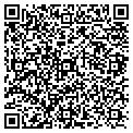 QR code with Alterations By Marika contacts
