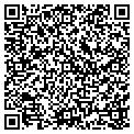 QR code with Florida Agents Inc contacts