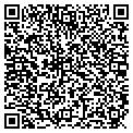 QR code with Certificate Specialists contacts
